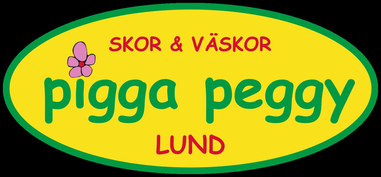 Pigga Peggy Skor och Väskor AB Om Pigga Peggy